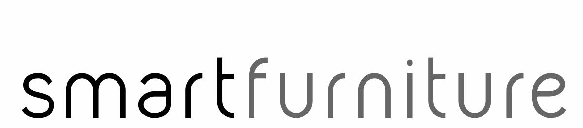 smartIt logo