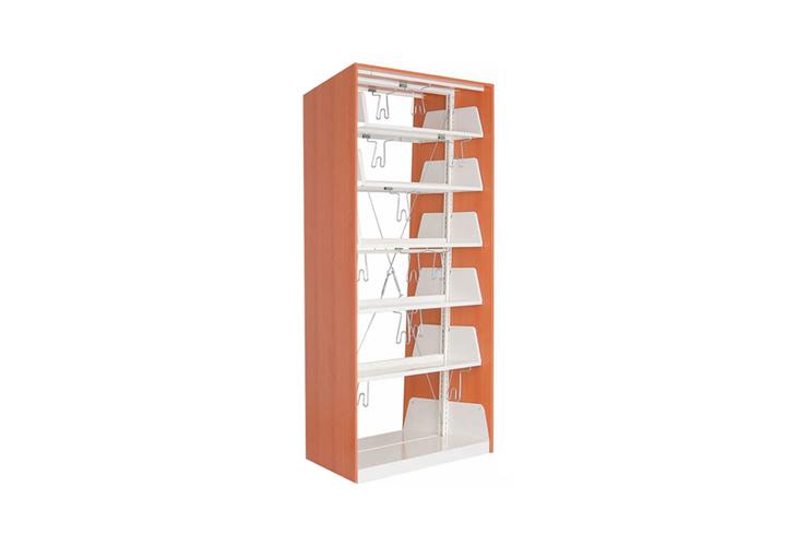 Book Shelves_1