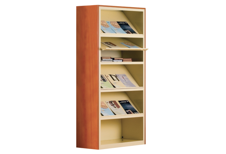 Periodicals Cupboard_2
