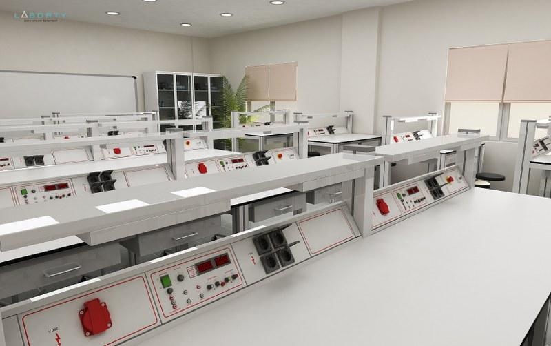 Physics Laboratory Unit_6