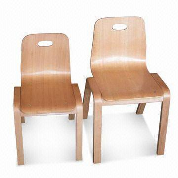 Chair-Set
