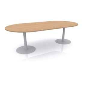 Class table