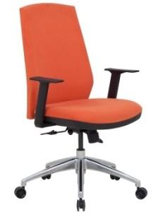 Kito Teacher Chair