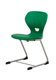 Nova Student Chair