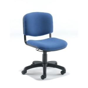 Teacher Chair2